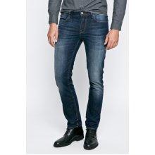 Guess Jeans - Džíny