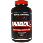 Nutrex Anabol 5 Black 120 tablet