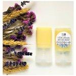 Biorythme 100% přírodní deodorant Levandulové pole roll-on 15 g