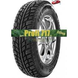 Vranik HPL 165/70 R14 81T Protektor