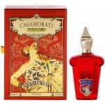 Xerjoff Casamorati 1888 Bouquet Ideale parfémovaná voda dámská 100 ml
