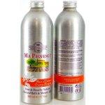 Ma Provence Bio Květ pomeranče 3v1 pěna do koupele, sprchový gel a šampon 500 ml