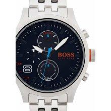 Boss Orange 1550023