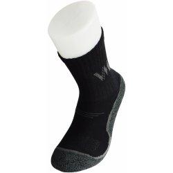 d5f6c0ce430 Footwear ponožky COOLMAX VM 8004 coolmaxové