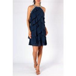 e1ca91e1298 Charm´s Paris dámské šaty 3308350-5 modrá alternativy - Heureka.cz