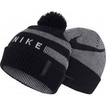 Zimní čepice Nike - Heureka.cz 4b0e1a46a3