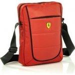Ferrari Scuderia Universal FESH10RE - red/black