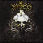 Faceless: Autotheism CD