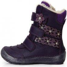 bbd0437fd23 Dětská obuv D.D+step+obuv