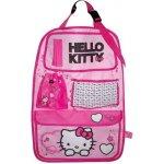 Kaufmann Kapsář do auta licence Hello Kitty
