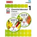 Chemická laboratoř 1