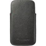 Pouzdro BlackBerry BlackBerry Classic černé