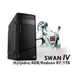 VIPEL SWAN IV GEN2, PCSW004G2