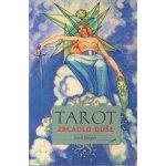 Synergie Tarot zrcadlo duše