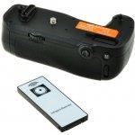 Jupio JBG-N012 grip pro Nikon D750