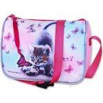 EMIPO Dívčí kabelka K 6201 2.104 Kitty