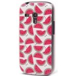Pouzdro ESPERIA Samsung Galaxy S3 mini WATERMELON