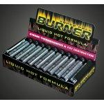 Holma Super Burner Pack 400 ml