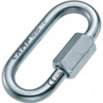 Camp Oval Quick Link 8mm
