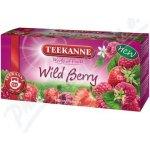 TEEKANNE Wild Berry n.s.20 x 2 g