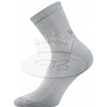 VoXX ponožky - Mystic - světle šedá 49a18442a1