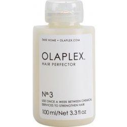 Olaplex Hair Perfector č. 3 kúra pro domácí pěči 100 ml