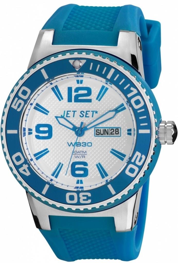 Jet Set J55454-163 od 2 626 Kč - Heureka.cz 57d4716fdb