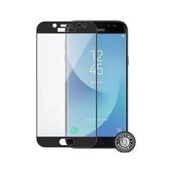 ScreenShield pro Samsung J530 Galaxy J5 , SAM-TGFCBJ530-D