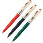 ICO 70 Retro - kuličkové pero