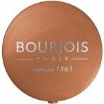 Bourjois Ombre á Paupiéres oční stíny 16 Orange Epice 1,5 g