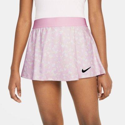 Nike Court DriFit Victory Skirt DA4737-695