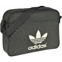 adidas Stylová taška AIRLINER JERSEY