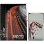 Zippo Fragrance On the road toaletní voda pánská 50 ml