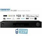 Onkyo TX-L20D