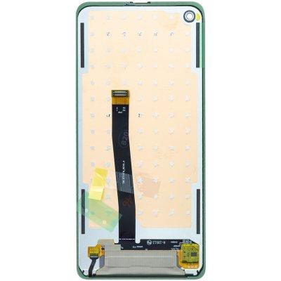 LCD Displej + Dotyk Samsung G715 Galaxy Xcover Pro