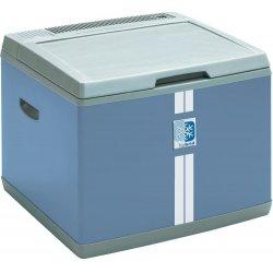 Chladící box Waeco MobiCool B 40