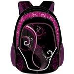 Stil Fashion Teen školní batoh