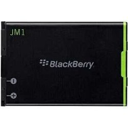 Baterie BlackBerry J-M1
