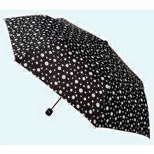 Deštník dámský skládací 3145ZA