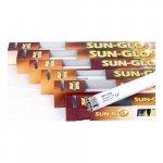 Hagen Sun Glo sluneční 60cm 20W