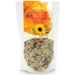 Allnature Slunečnice + dýně semínko 100 g