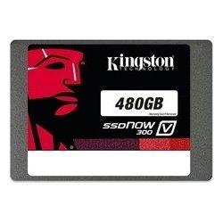 "Kingston SSDNow V300 480GB, 2,5"", SATAIII, SV300S37A/480G"