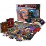 Arcane Wonders Mage Wars Core Set