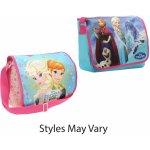 Character taška Disney Frozen N
