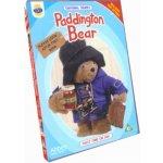 Paddington Bear - Please Look After This Bear DVD