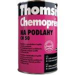 THOMSIT Chemoprén na podlahy 1 l