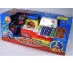 Dětská pokladna elektronická