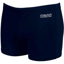 Arena Bynars modré pánské plavky nohavičkové