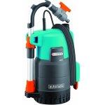 Gardena Comfort 4000/2 automatic