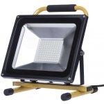 EMOS Lighting LED reflektor přenosný, 20W neutrální bílá